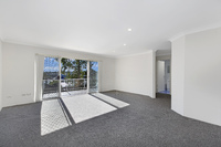 7/16 Cambridge Road, Drummoyne