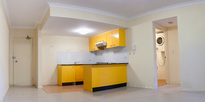 Large one bedroom unit in Kingsford