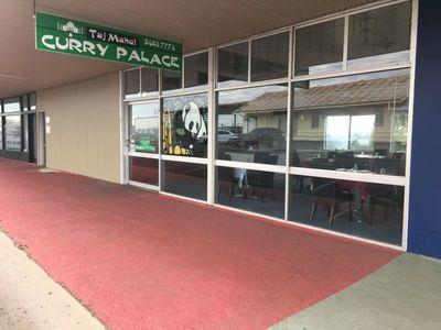 GYMPIE, QLD 4570