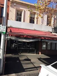 232 Lygon Street, Carlton