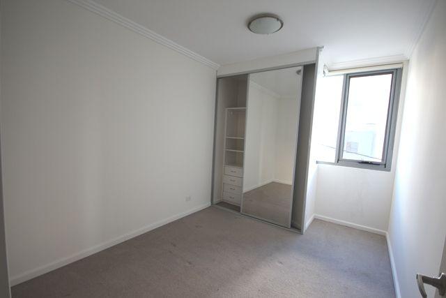 20/52-56 Gray Street, Kogarah NSW 2217