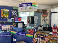 NEWSAGENCY – Sydney Inner Northside ID#5334876 – Surrounded by residential