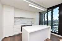 Picturesque Parque - BRAND NEW APARTMENT