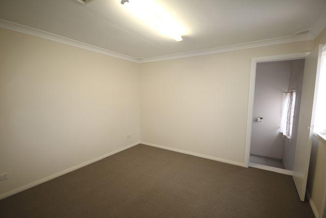 1/32 Cragg Street, Condell Park NSW 2200