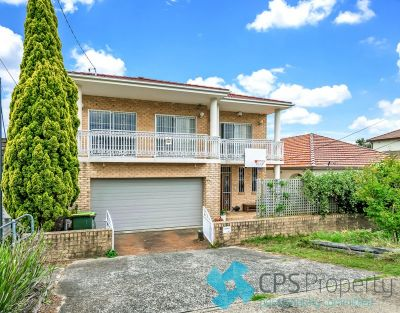 NORTH FACING FAMILY RESIDENCE IN PREMIER MAROUBRA POSITION