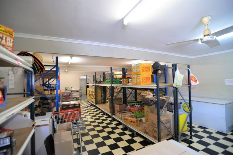 Retail Site, First Time For Sale In 27 Years