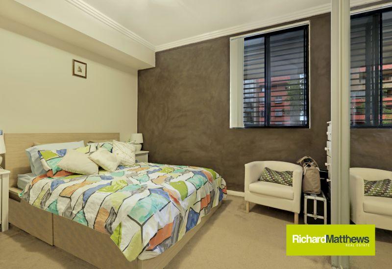 JG03/27-29 George Street, North Strathfield NSW 2137