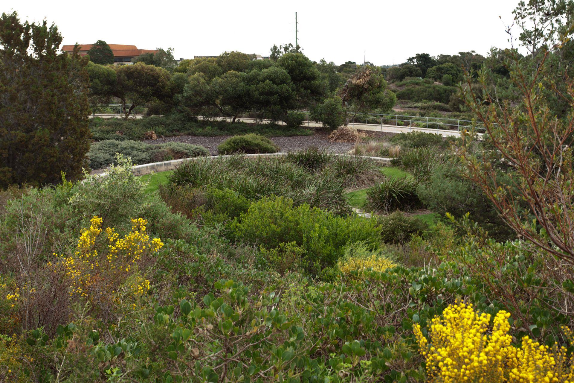 Lot 9 Mouquet Vista, White Gum Valley