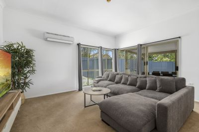 GREAT VALUE IN A PERFECT LOCATION