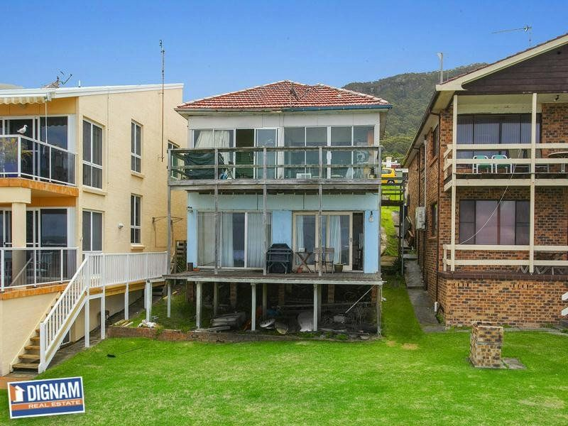 9 Coledale Avenue, Coledale NSW