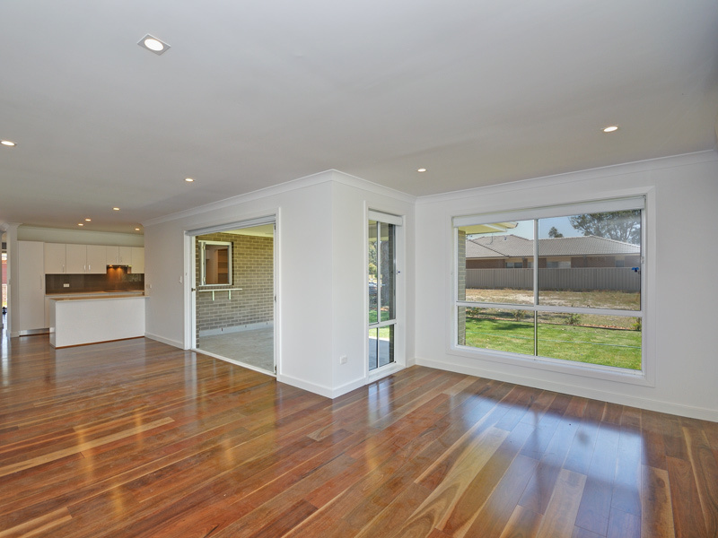 Vendor Says Sell – Brand New – Ready to Move Into