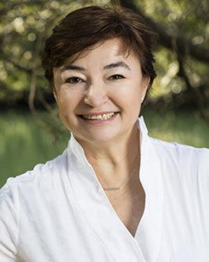 Suzi Loe