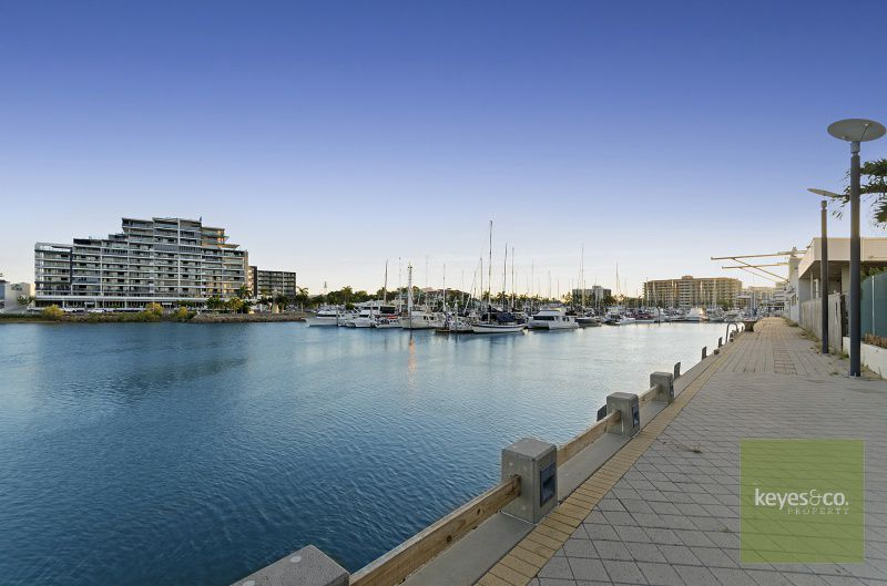 14/1 The Strand, Townsville City