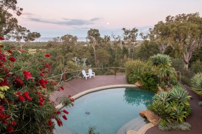1664 Caves Road, Dunsborough