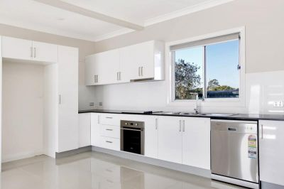 Inspection will impress - Best Offers over $390 per week