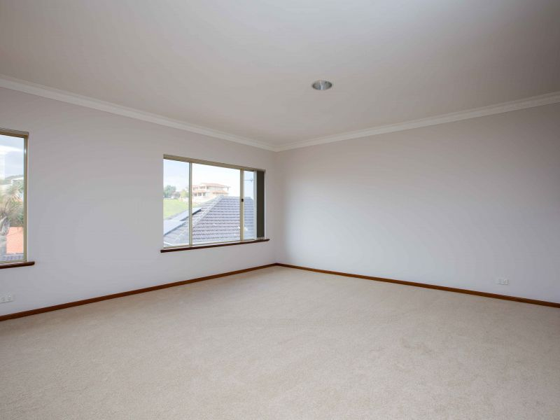 For Sale By Owner: South Bunbury, WA 6230