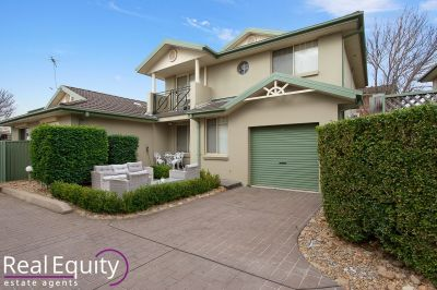 4/139 Alfred Road, Chipping Norton