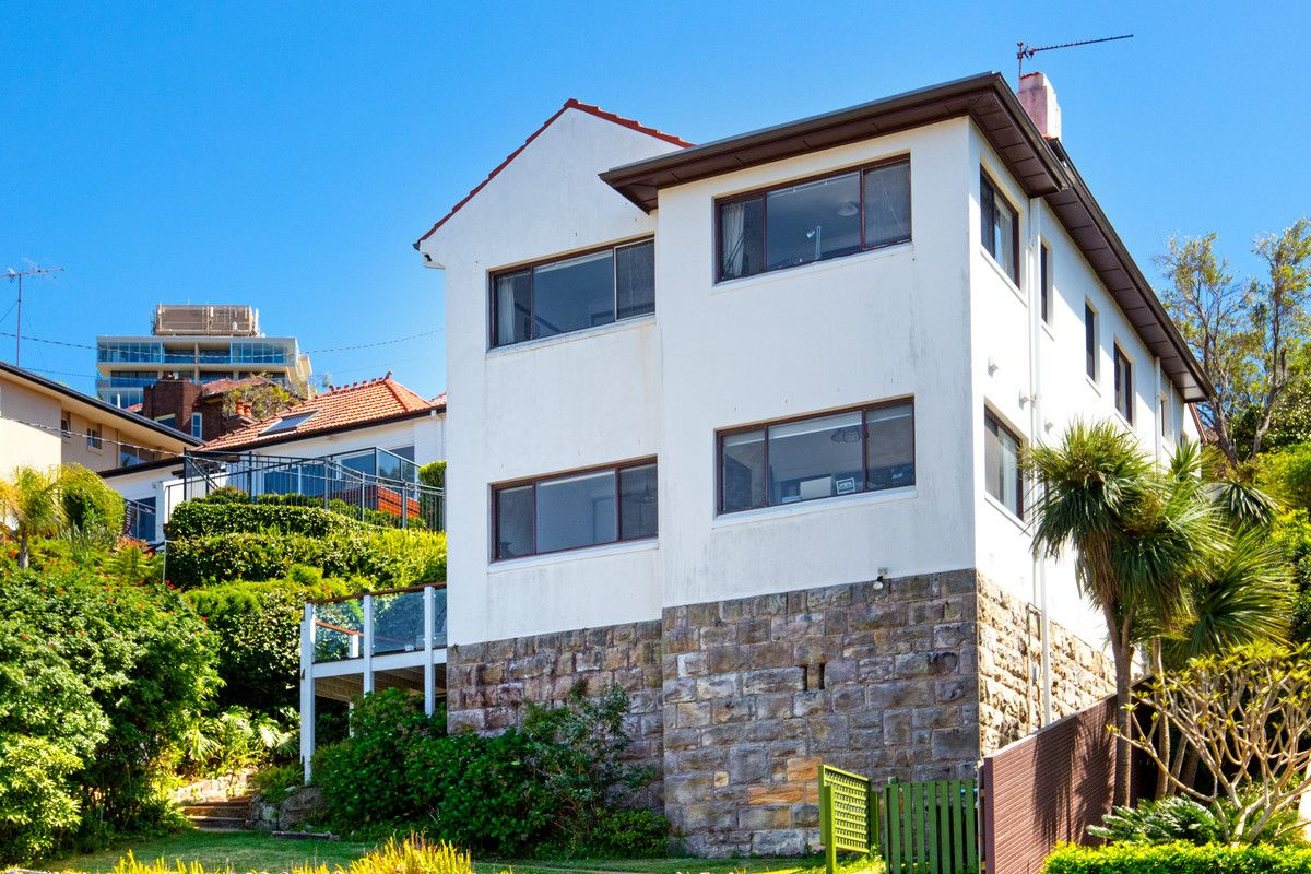 1/12 Clifford Avenue Fairlight 2094