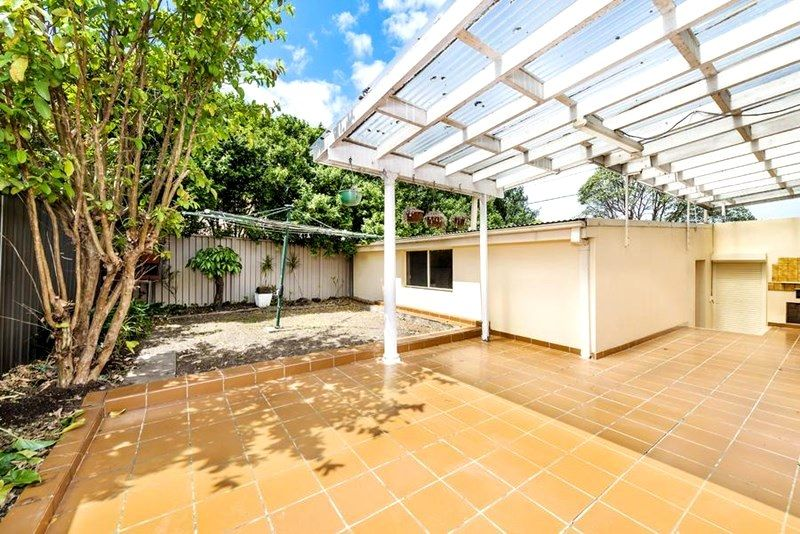 304 Homebush Road, Strathfield South NSW 2136