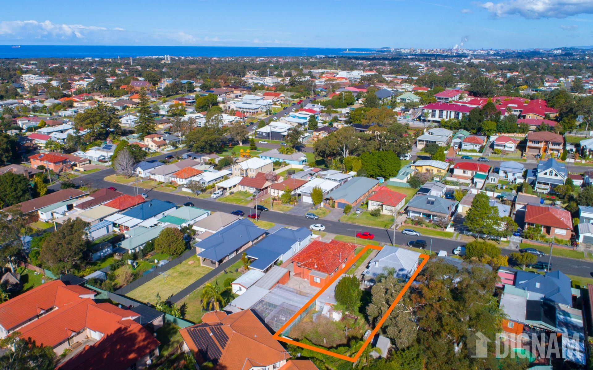 20 Annie Street, Corrimal NSW