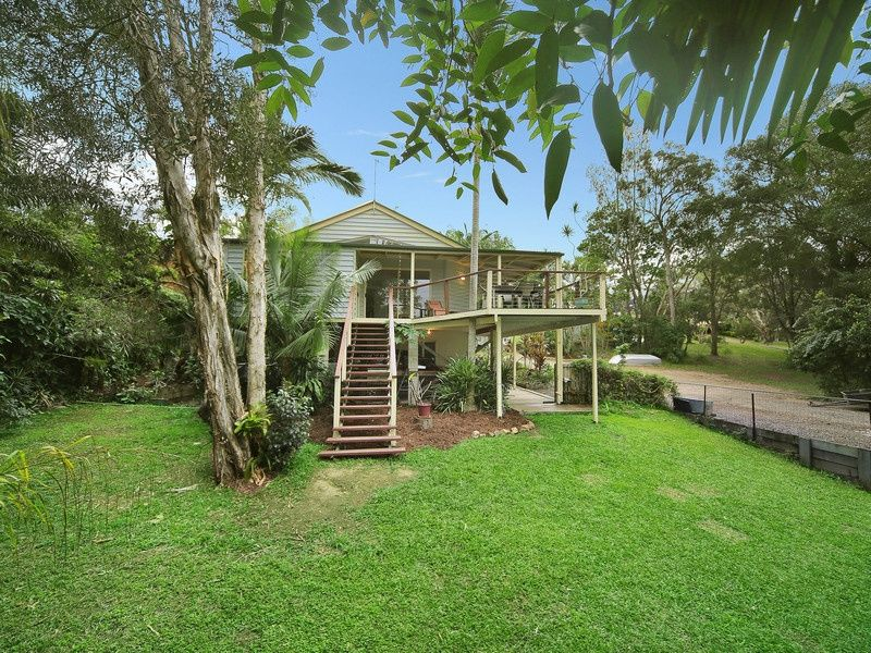 11 Outlook Drive, Tewantin QLD 4565