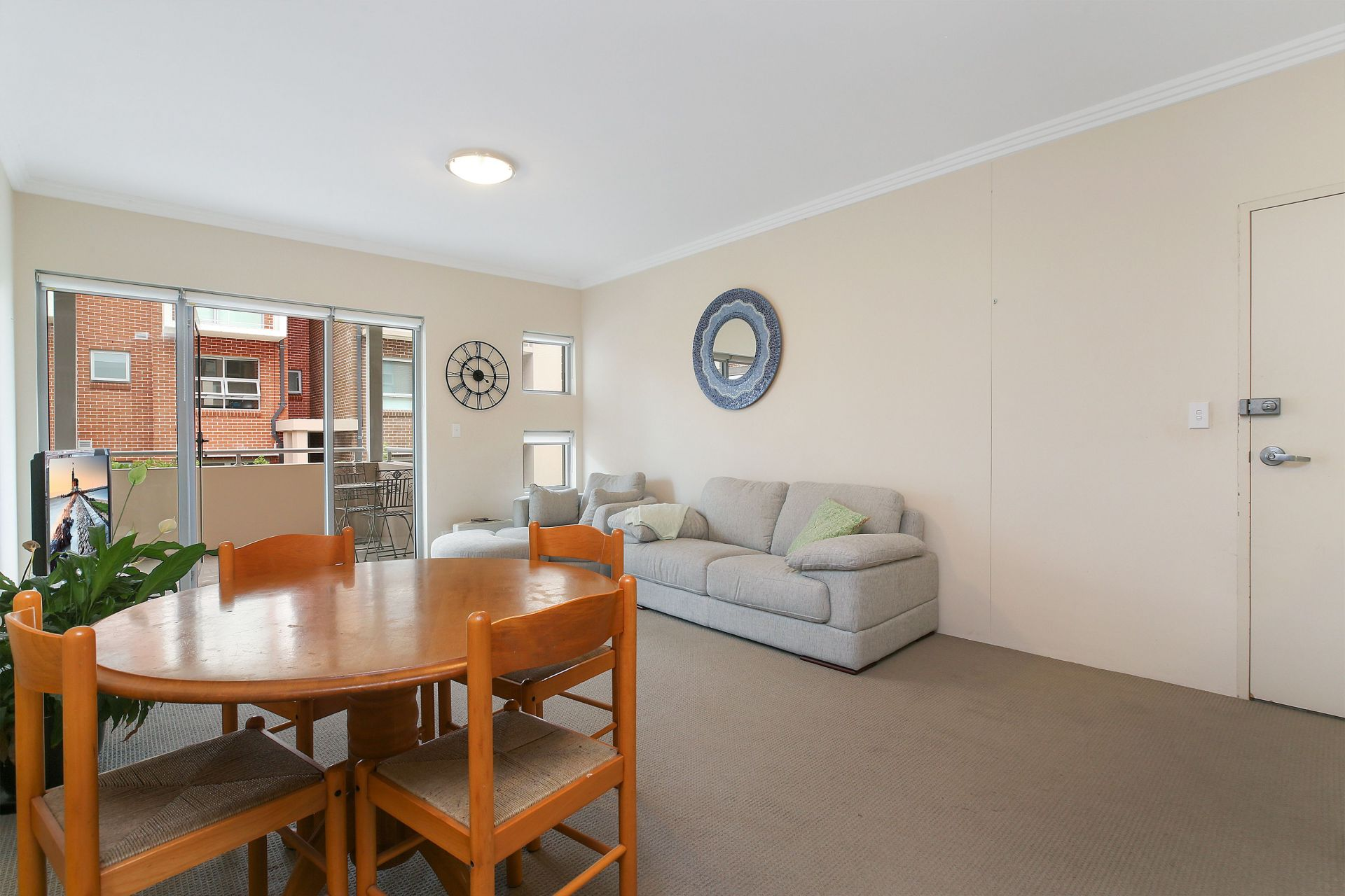 27/500 President Avenue, Sutherland NSW 2232