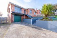 43 Sandown Road Norwood, Tas
