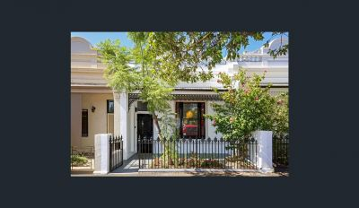 CARLTON NORTH, VIC 3054