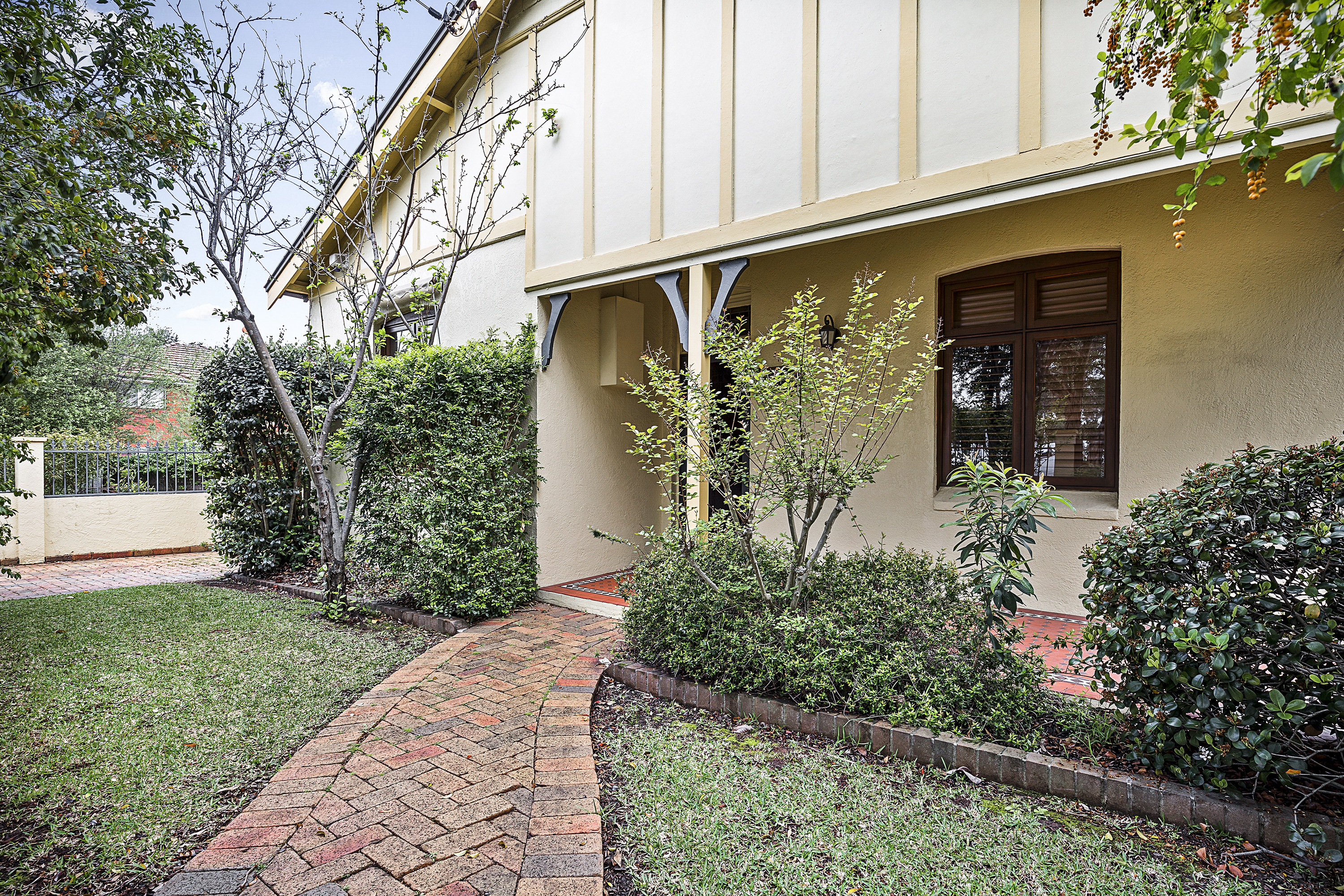 2 Gallipoli Street, Concord