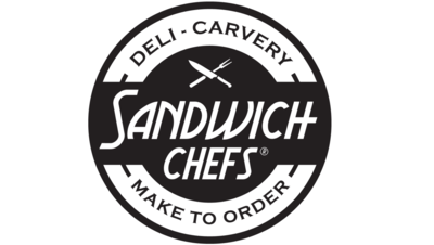 Sandwich Chef in Melbourne's East - Ref: 19223