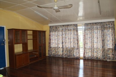M-ALIGAI - Lovely family residence - C21