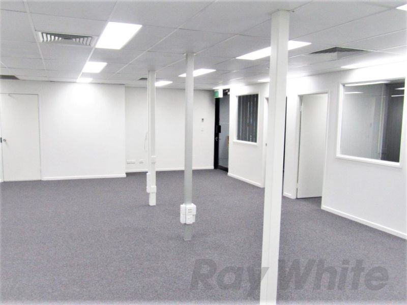 For Lease: 656sqm* CORPORATE MURARRIE OFFICE/WAREHOUSE
