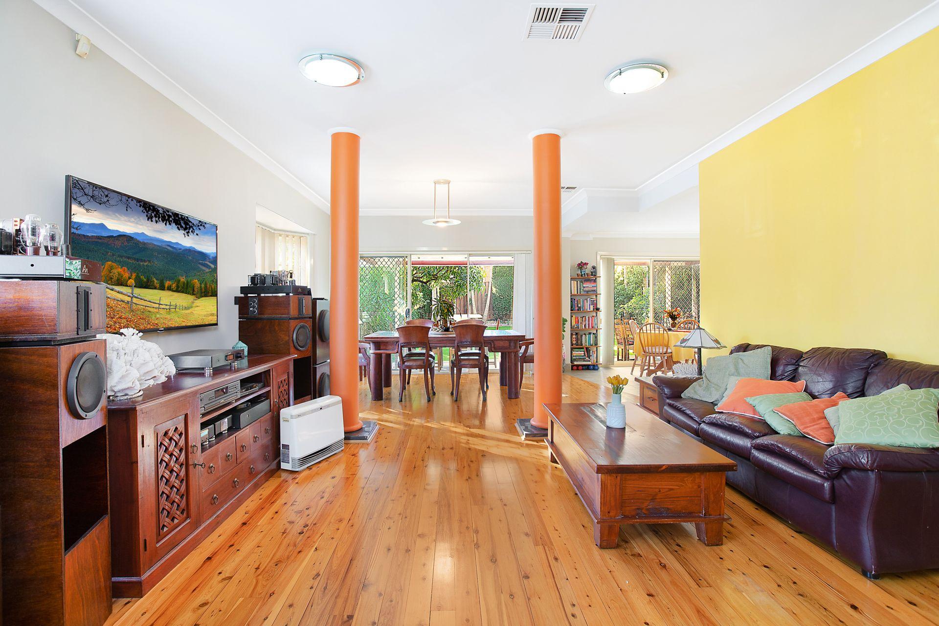 37 Dean Street, Strathfield South NSW 2136
