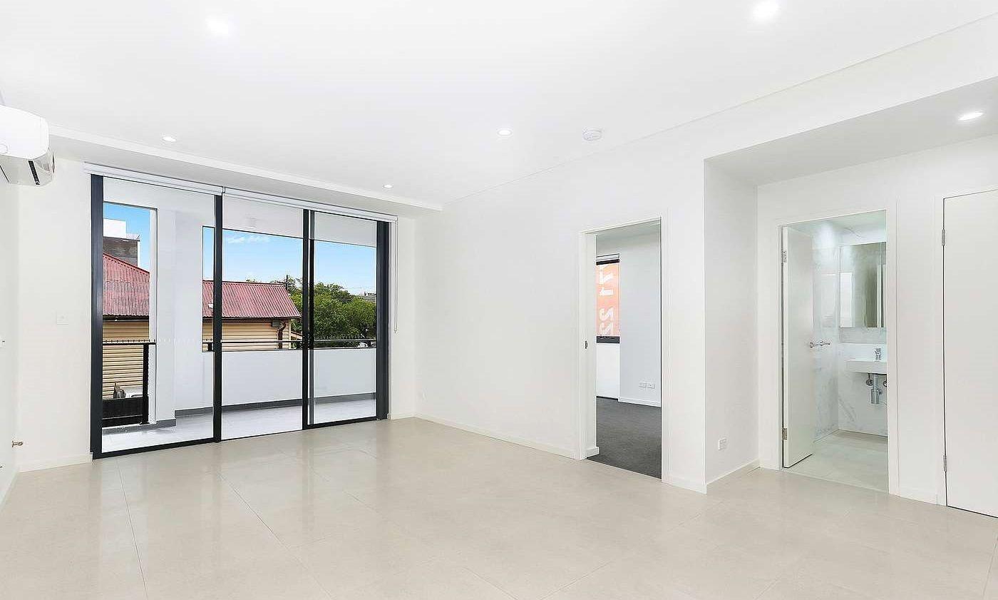 1.07/41-43 Leonard Street, Bankstown NSW 2200