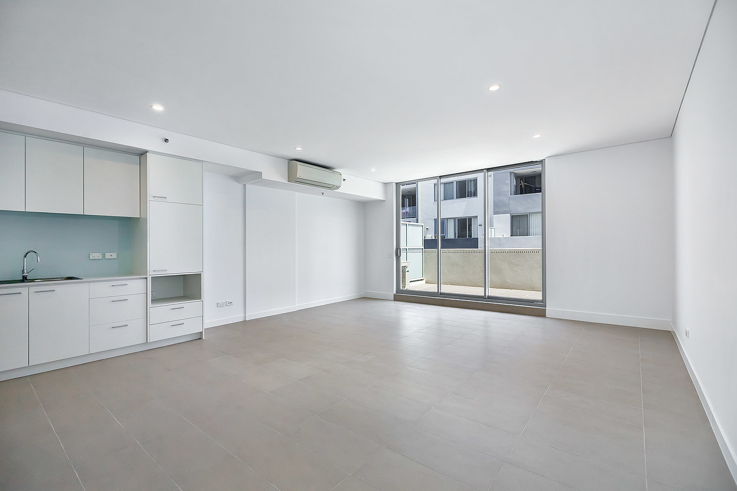 405/211-215 Canterbury Road, Canterbury