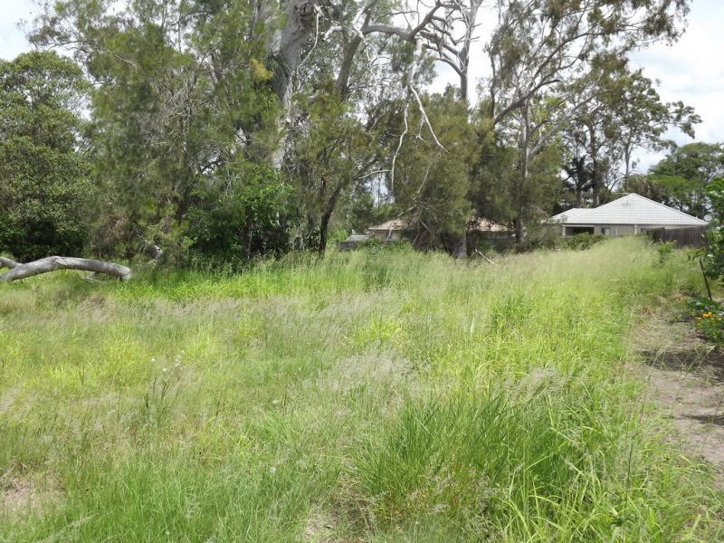 6475M2* OPPORTUNITY WITH DEVELOPMENT APPROVAL IN PLACE