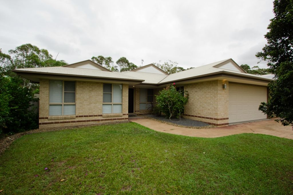 137 Outlook Drive, Tewantin QLD 4565