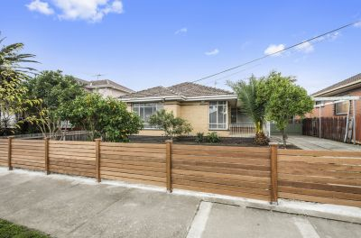 Family Entertainer and Prime Location!