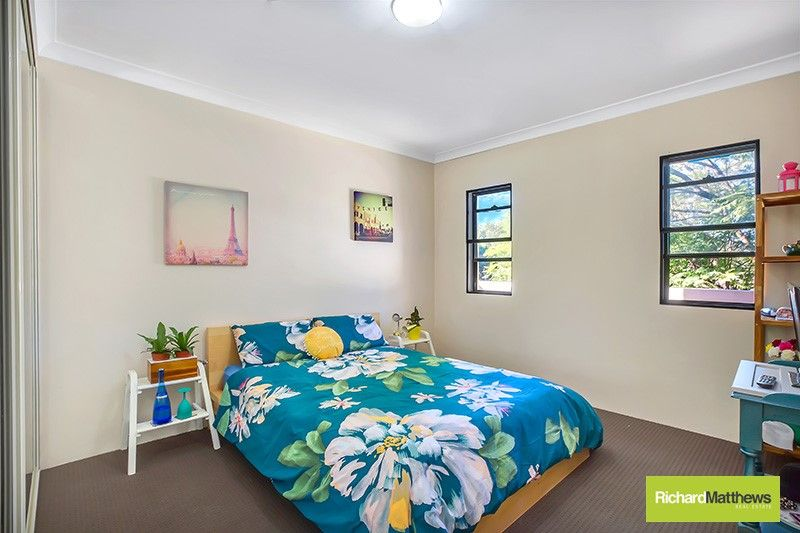 2/63a Grosvenor Crescent, Summer Hill NSW 2130