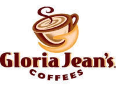 东区Gloria Jeans知名连锁咖啡店– Ref:  18134