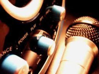 Karaoke Bar/ KVT in Melbourne's North - Ref: 19808