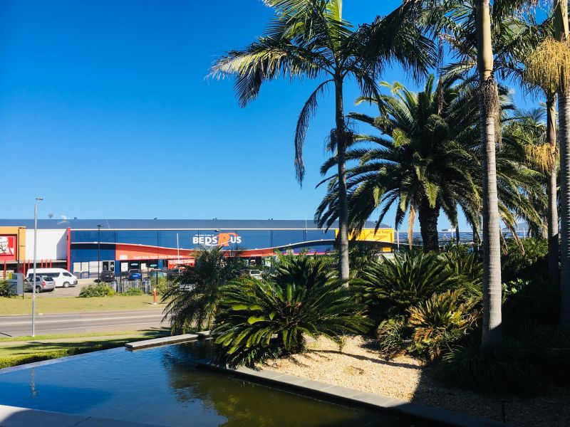 2/265 Sandy Point Road, Salamander Bay