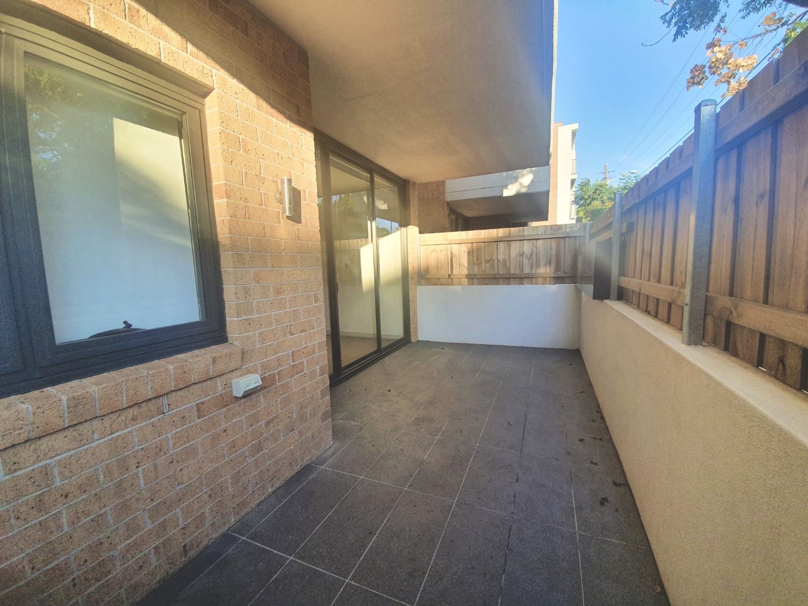 G04/1-15 West Street, Petersham NSW 2049