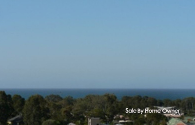 OCEAN VIEW LAND - CENTRALY LOCATED IN AGNES WATER