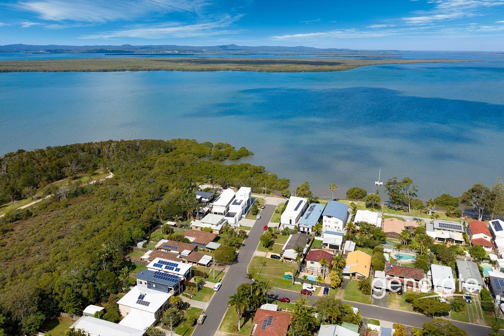 15 Junee Street, Redland Bay QLD 4165