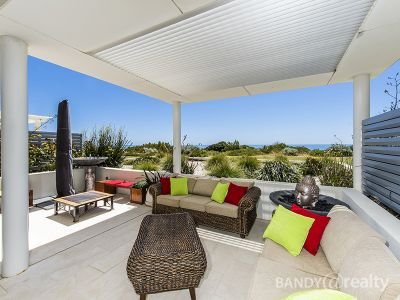 7/100 Country Club Drive, Dawesville