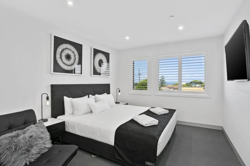 99 The Terrace Ocean Grove