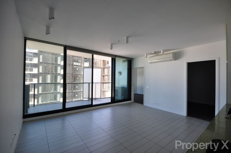PRIVATE INSPECTION AVAILABLE - Two Bedroom Apartment with Spectacular Views!