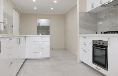 Fully Renovated and Position Perfect!