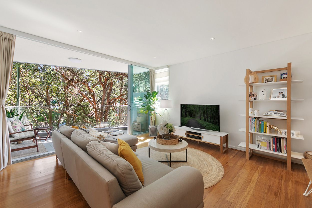 301C/7-13 Centennial Avenue Lane Cove 2066